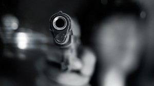 Minim Bujet, Produser Film Tak Sadar Sewa 'Pembunuh' Asli