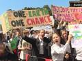 VIDEO: Demo di 139 Negara Protes soal Perubahan Iklim