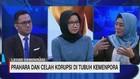 VIDEO: Prahara dan Celah Korupsi di Tubuh Kemenpora (3/3)