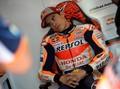 Marquez Ungkap Lima Detik Mengerikan di FP1 MotoGP Thailand