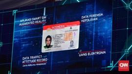 Membedah Kelebihan Smart SIM