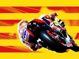 LIVE REPORT: MotoGP Aragon 2019