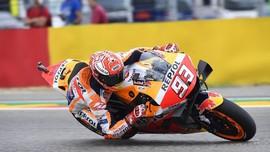 Klasemen MotoGP 2019: Marquez Semakin Unggul di Puncak