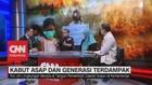 VIDEO: KLHK: Eksekusi Kasus Karhutla Lambat