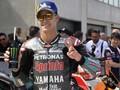Jelang MotoGP Thailand, Petronas Pasrah Jika Quartararo Pergi