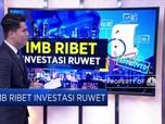 Regulasi IMB Ribet, Investasi Jadi Ruwet