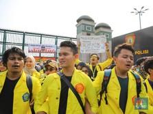 Bukan Cuma PNS, Mahasiswa & Masyarakat Juga Dapat Pulsa