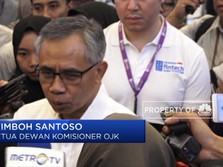 Indonesia Perlu UU Data Digital Pribadi