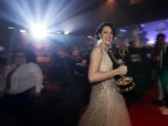 Tawa Vs Naga, Fleabag Babat Game of Thrones di Emmy Awards 71