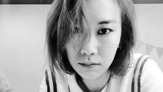 Jebolan The Voice Korea Ditemukan Meninggal di Rumahnya