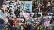 Dihantam Gelombang Demo, IHSG Terburuk di Asia!