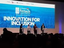 Fintech Lending, Secercah Harapan Bagi Para Unbankable