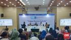 Penderita ISPA Akibat Karhutla Tembus 919 Ribu Orang