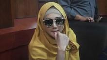 Unggahan Mulan Jameela Dinilai Berpotensi Rusak Citra DPR