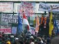 Tuntutan Belum Terpenuhi, Mahasiswa Bandung Demo 30 September
