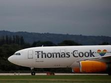 Di 2019, 5 Maskapai Penerbangan Eropa Ini Bangkrut