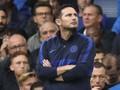Lampard Tak Akan Ikuti Jejak Mourinho