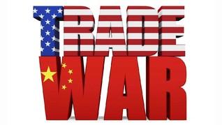 Trump Sebut AS-China Segera Tandatangani Perjanjian Dagang