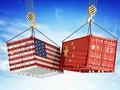 Jika Perundingan Gagal, Trump Ancam Kerek Tarif Impor China
