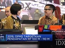 Optima Prima Metal targetkan Raup Rp 54 M dari IPO