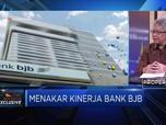 Strategi Bank BJB Naik Kelas Menjadi Bank Buku IV