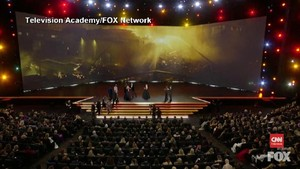 VIDEO: 'Kegagalan' Game of Thrones di Emmy Awards 2019