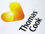 Sederet Alasan di Balik Kebangkrutan Maskapai Thomas Cook