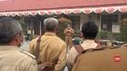 VIDEO: Sekolah di Palangka Raya Kembali Diliburkan