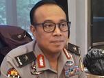 Polri Rilis Pelaku Bom Medan: Nama Rabbial, Status Pelajar