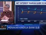 Menilik Langkah Bank BJB Dorong Pertumbuhan