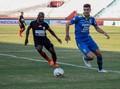 Persib Pasrah Menjamu Persebaya di Bali pada Liga 1
