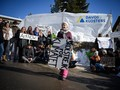 Aktivis Cilik Greta Thunberg Turun Aksi di KTT Iklim Madrid