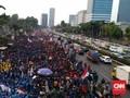 ELSAM Tanggapi Rumor Blokir Internet di Jakarta
