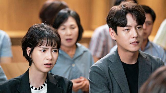 Cinlok, Lim Ji-yeon dan Kwak Si-yang Disebut Pacaran