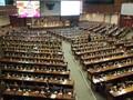 DPR Sepakat Wariskan RKUHP ke Anggota Dewan Periode 2019-2024