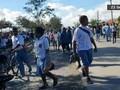 VIDEO: Korban Tewas Kerusuhan Wamena Jadi 22 Orang
