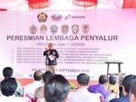 6 Wilayah Terpencil Kalimantan Rasakan BBM Semurah Jakarta