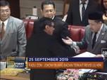 Fadli Zon Singgung Jokowi Hingga Trump Terancam Dimakzulkan