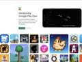 Google Rilis Layanan Gim Berlangganan Pesaing Apple Arcade