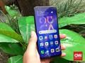 Spesifikasi Huawei Nova 5T dengan 5 Kamera Rasa 'Flagship'
