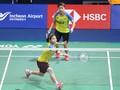 Greysia/Apriyani dan Wahyu/Ade Melaju ke 16 Besar Korea Open