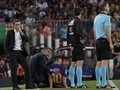 Fan Barcelona Kegirangan Usai Valverde Dipecat