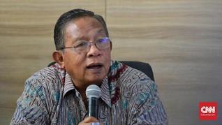 Tak Subsidi B20, Dana Pungutan akan Digunakan Remajakan Sawit