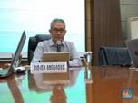Iuran BPJS Memang Naik, Tapi 96 Juta Peserta Ditanggung
