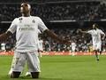 Silva Takut Hadapi Rodrygo Saat Madrid vs PSG