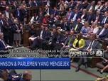 PM Inggris Dituntut Mundur dan Meminta Maaf ke Parlemen
