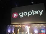 Aplikasi VOD GoPlay Bikin Industri Film RI Semakin Bergairah
