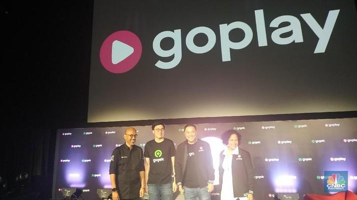 Cool Japan Fund dikabarkan akan menyuntikkan dana sebesar US$50 juta atau setara Rp 700 miliar (asumsi US$1 = Rp 14.000) ke Gojek.