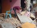 BMKG: Pascagempa Susulan Ribuan Kali, Ambon Mulai Stabil