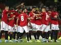 MU Tak Ingin Juara Liga Inggris hingga 2022